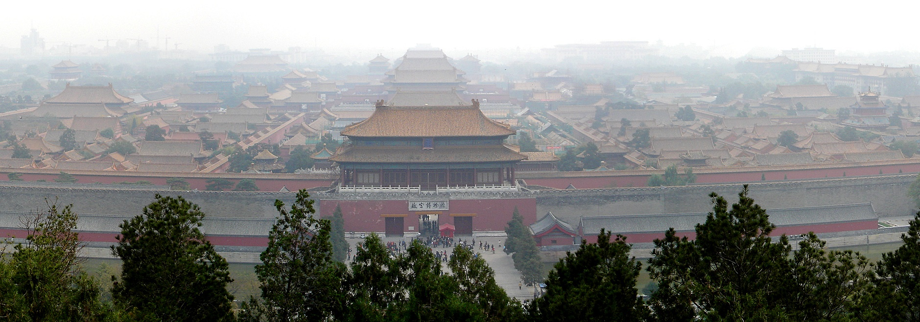 China-pollution_Jesse-Varner_cropped