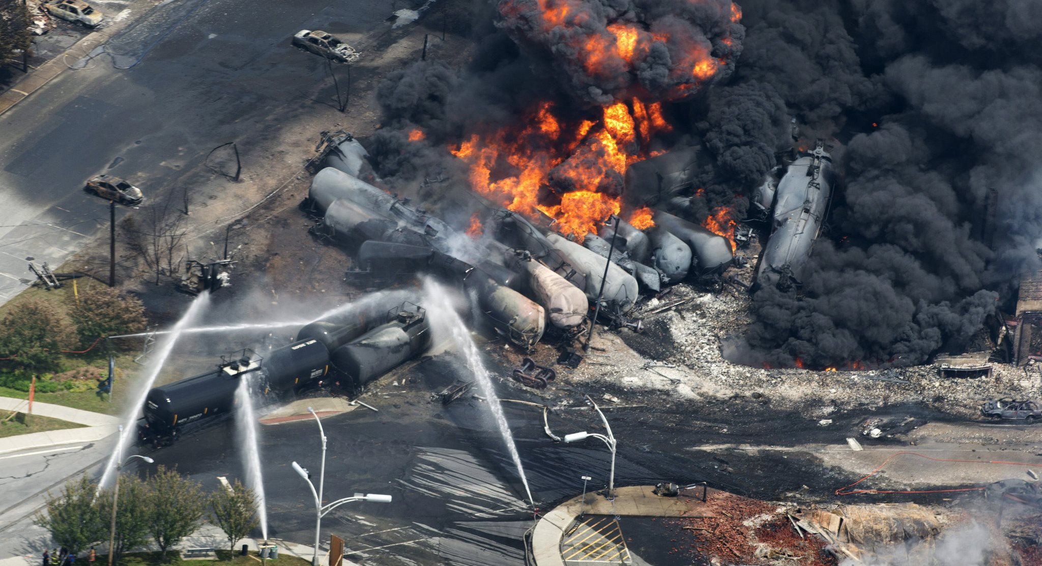 quebec-oil-train-derailment-Paul-Chiasson