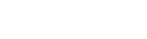 W. P. Carey School of Business | Arizona State University