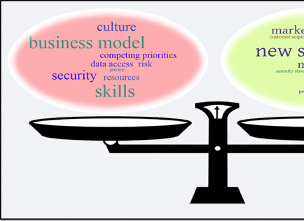 analytics_business_model_culture6-434x316.png
