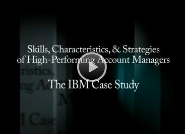 timbuk2 case study