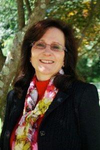 Gwen Ortmeyer