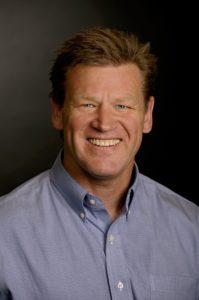 Douglas Olsen