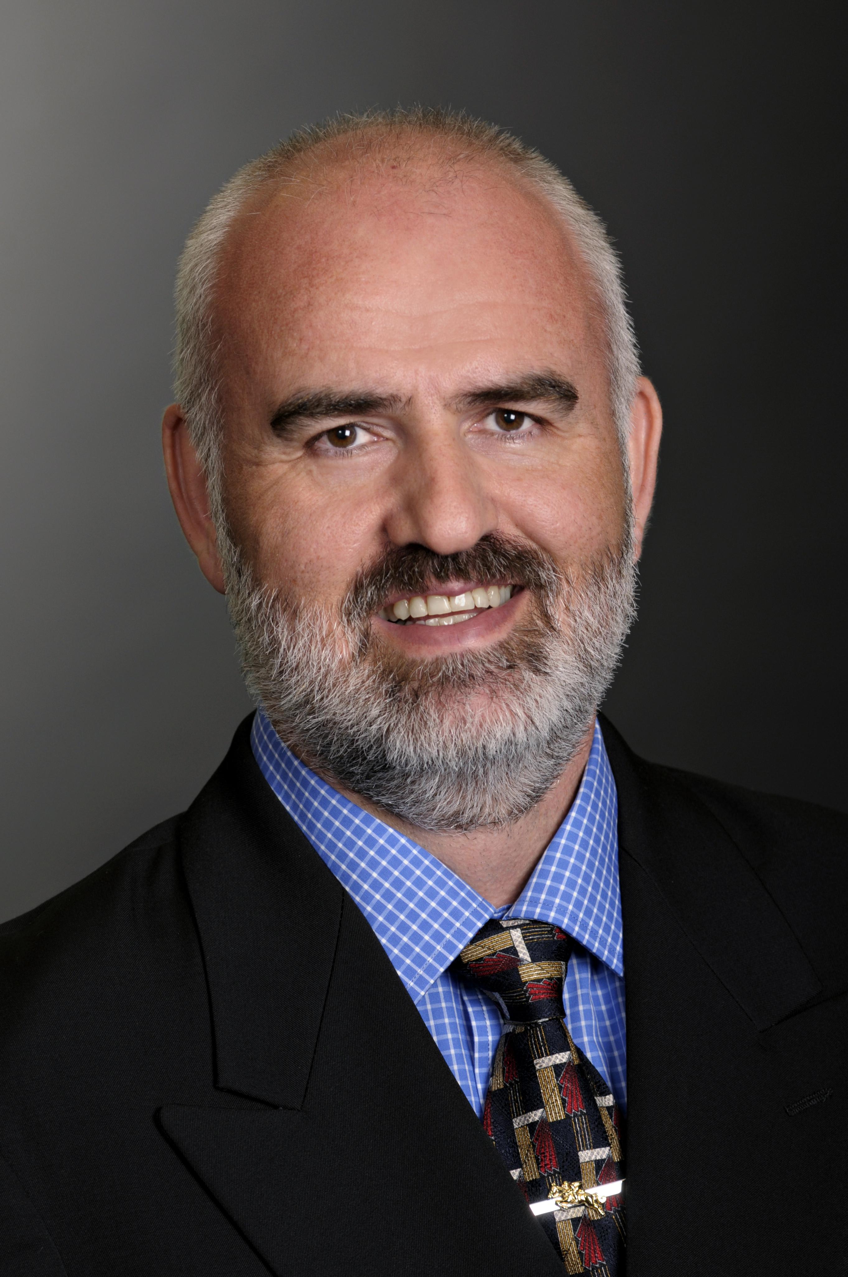 Thomas Hollman