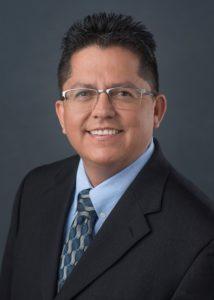 CSL Board of Advisors – Center for Services Leadership