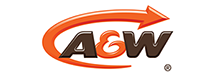 A&W Logo