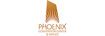 phoenixconventioncenter