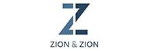 zionandzion
