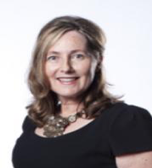 Janet R. McColl-Kennedy