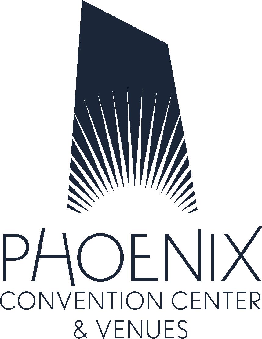 phoenixconventioncenter