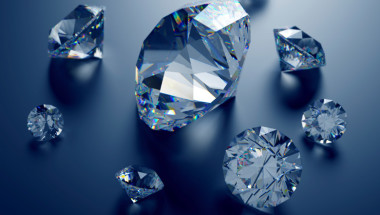 Diamonds-IDEAS
