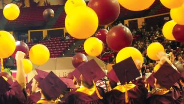 Graduation-balloons-For-ECP