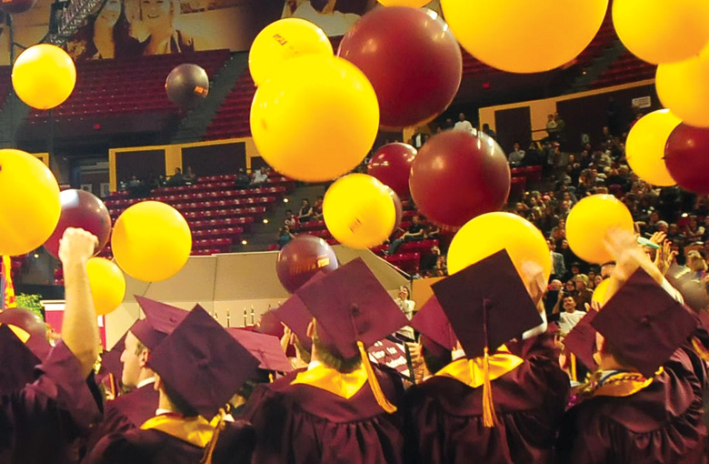 Graduation-balloons-For-ECP
