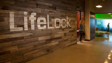 LifeLock-28_88-ideas