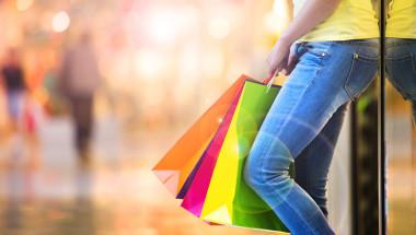 Shopping-bags-IDEAS