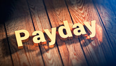 Payday-IDEAS