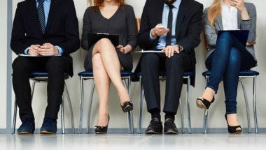People-job-applicants-IDEAS