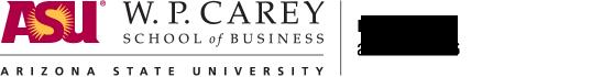 W. P. Carey Research