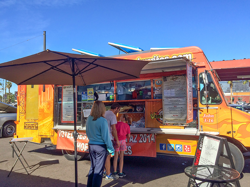 Stus: starting a business in Arizona more difficult than in ...